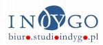 Autorskie Studio Projektowe Indygo