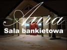 Aura Sala Bankietowa
