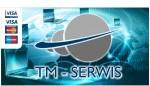 TM- Serwis.