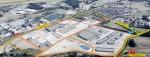 Park Przemysłowo-Technologiczny Maszynowa