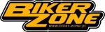 BIKER-ZONE