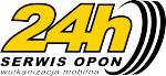 Wulkanizacja 24h Mobilny Serwis Opon