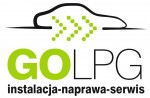 GOLPG
