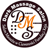 Dark Massage