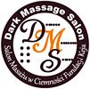 Dark Massage