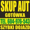 Auto-Bart Skup aut za got�wk�