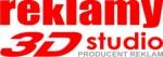 3D STUDIO PRODUCENT REKLAM