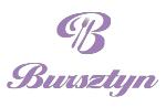 Bar Bursztyn