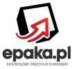 ePaka - Usługi Kurierskie