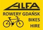 Alfa Rowery Sopot