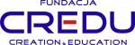 Fundacja Credu