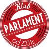 Klub Parlament