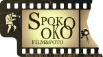 Logo SpokoOko