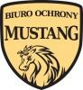 Biuro Ochrony Mustang