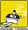 Akademia Carvingu