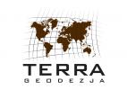 TERRA geodezja