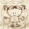 A.B. Rehabilitacja Dzieci i Niemowląt