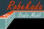 Logo Robekada