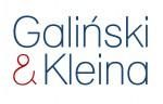 Galiński & Kleina Kancelarie Radców Prawnych