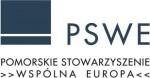 Pomorskie Stowarzyszenie Wspólna Europa