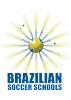 Brazylijskie Szkoły Piłkarskie