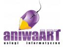 AniwaArt