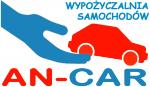 An-car