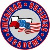 American Business Academy & BSSU