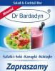 Dr Bardadyn