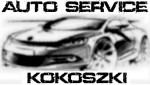 Auto Service Kokoszki