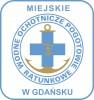 Miejskie WOPR w Gdańsku