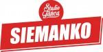Logo Studio Tańca SIEMANKO