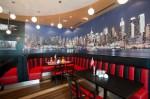 Restauracja Long Island