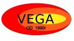 Aranżacje kuchni VEGA