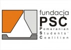 Pomeranian Students Coalition