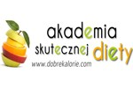 Akademia Skutecznej Diety