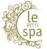 Le Petit Spa