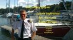 Szko�a �eglarstwa DK Sailing Gdynia