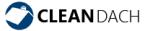 CLEAN-DACH