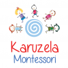 Karuzela Montessori