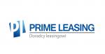 PRIME Leasing