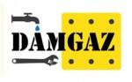 Damgaz Us�ugi Hydrauliczne i Gazowe
