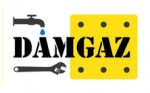 Damgaz Usługi Hydrauliczne i Gazowe