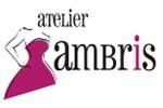 Ambris. Atelier stylu, wizażu i fotografii