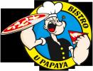 Bistro u Papaya