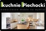 Kuchnie Piechocki - Salony Gda�sk