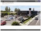 Centrum Handlowe Hynka