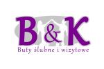 Buty Ślubne i Wizytowe B&K
