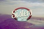 Sisters Lodge Hostel