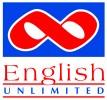 English Unlimited - Szkoła Języków Obcych